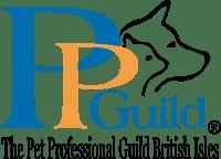 BIPPG-Logo-PPGBI_PPG