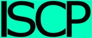 ISCP logo 400 size