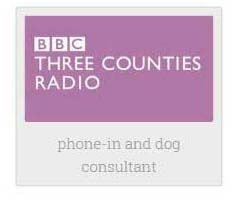 Three Counties Radio