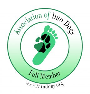 intodogs full member badge